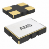 ASE-12.000MHZ-LC-T