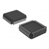 DS80C323-QCD+