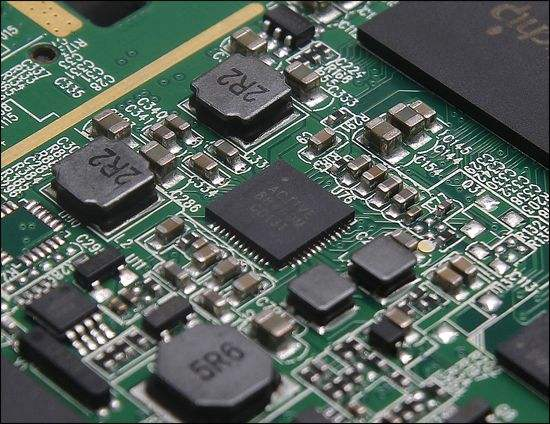 Directory of Power Management Chips Used by 99% of Engineers