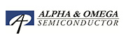 Alpha & Omega Semiconductor Inc