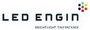 LED Engin, Inc.
