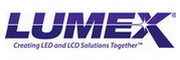 Lumex Opto/Components Inc