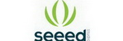 Seeed Technology Co., Ltd.