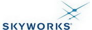 Skyworks Solutions Inc