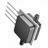 10 INCH-D2-BASIC