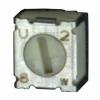 3312J-1-100E