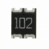 744C043102JP