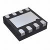 ADM7171ACPZ-3.0-R7