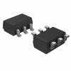 ADP3330ARTZ3.3-RL7