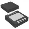 ADP7102ACPZ-1.5-R7