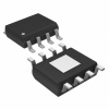ADP7156ARDZ-3.3-R7
