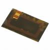 ANFCA-101-2515-A02