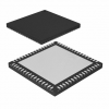 ATMEGA128-16MC