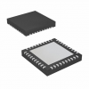 ATWINC3400-MR210UA
