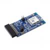 ATWINC3400-XPRO