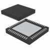 ATWINC3400A-MU-T