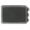 BU-21771-000