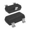 BZX84-A13/LF1R