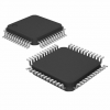 C8051F001-GQ