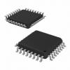 C8051F002-GQR