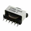 CTX02-13665