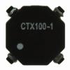 CTX100-1-R