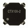 CTX100-2-R