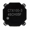CTX100-3-R