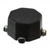 CTX150-2A-R