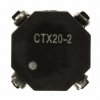 CTX20-2-R
