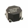 CTX25-2P-R