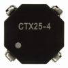 CTX25-4-R