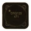 DRQ125-471-R