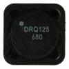 DRQ125-680-R