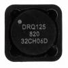 DRQ125-820-R