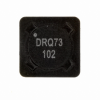 DRQ73-102-R