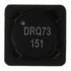 DRQ73-151-R