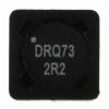DRQ73-2R2-R