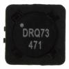 DRQ73-471-R