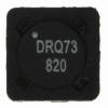 DRQ73-820-R