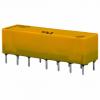 DS4E-M-DC1.5V