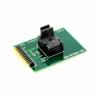DSC-PROG-8001-7050