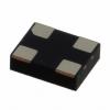 DSC-PROG-8002-3225