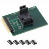 DSC-PROG-8101-5032
