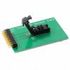 DSC-PROG-8101-7050