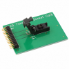 DSC-PROG-8122-2520