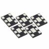 DSC-PROG-8124-2520