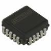 EPC1064LC20