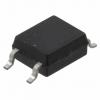 FODM3052R2V-NF098