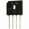 GBU10005-G